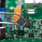 electronics-circuit-board-repair